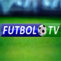 Futbol TV_UZ HD