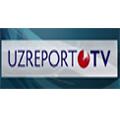 UzReport TV
